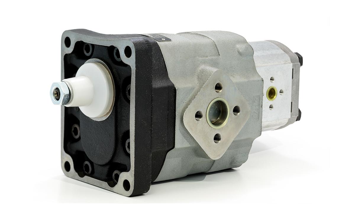 Clarke cht392-6 Pezzi Kit Di Threading tubo acciaio inox Gas Nero ferro